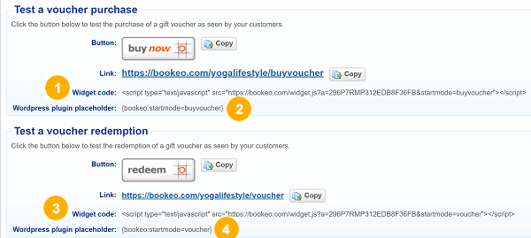 Gift_vouchers___Bookeo.png