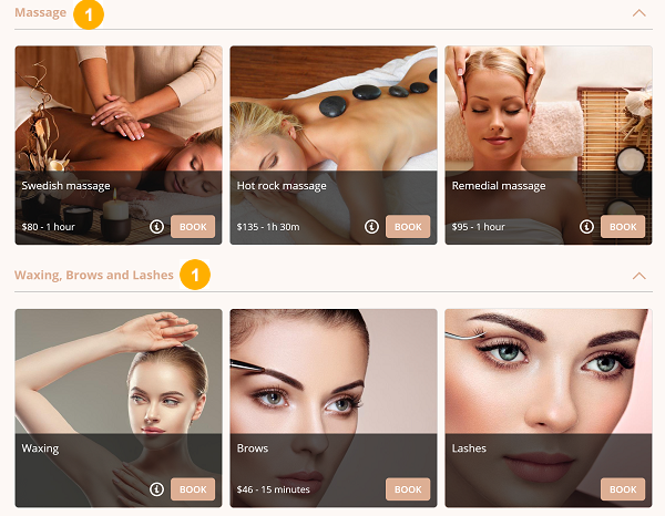 Book-Now-Beauty-salon-demo__10_.png